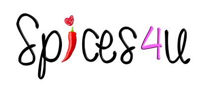 Spices4u